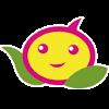 2019人気の ニッポー タイムレコーダー ニッポー タイムボーイ8 ターコイズブルー・スノーホワイト(き)【送料無料】 ニッポー タイムレコーダー タイムボーイ8 ターコイズブルー・スノーホワイト(き)【送料無料】, カーペット寝具専門 快適生活館:d76027b2 --- kmbusiness.com.br